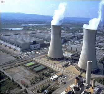 The World Energy Need And Nuclear Power - Uranium Energy