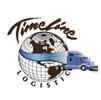 Timelinelogistic